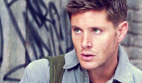 Dean Winchester ~ Supernatural