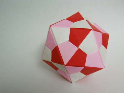Origami for Everyone  Instructables