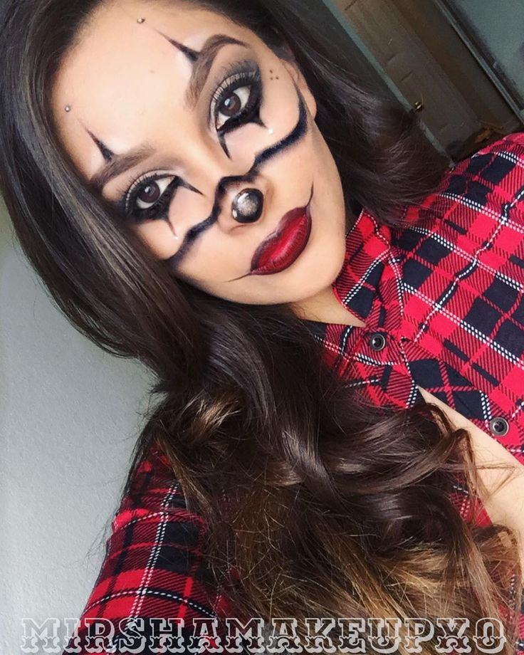 Best 20+ Mexican halloween costume ideas on Pinterest | Sugar ...