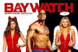 Hasil gambar untuk Baywatch (2018)