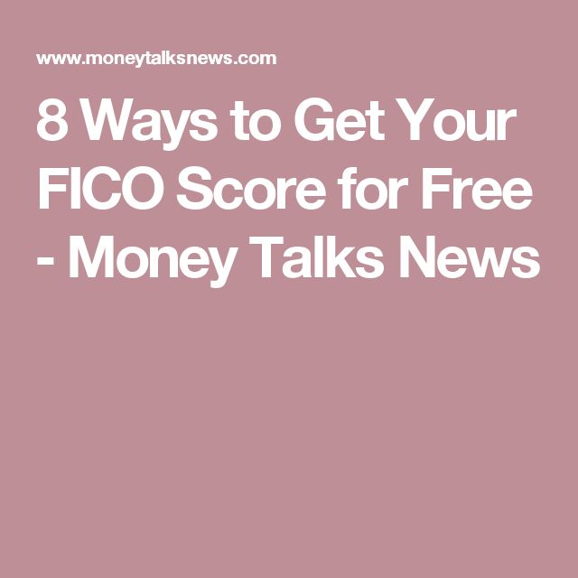 credit cards for fico score