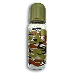 ELODIE DETAILS, biberon camouflage