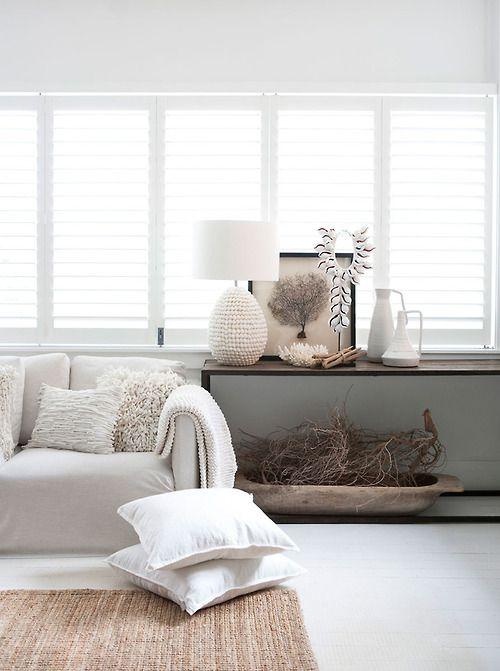 bank sofa wood interior interiorinspiration hall pastel wooninspiratie interieur interieurinspiratie styling interieurstyling
