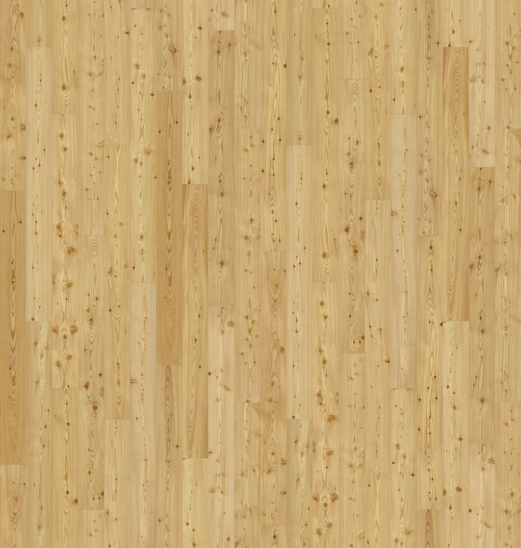 ADMONTER - 3D textures of wooden floors LARCH - Larch