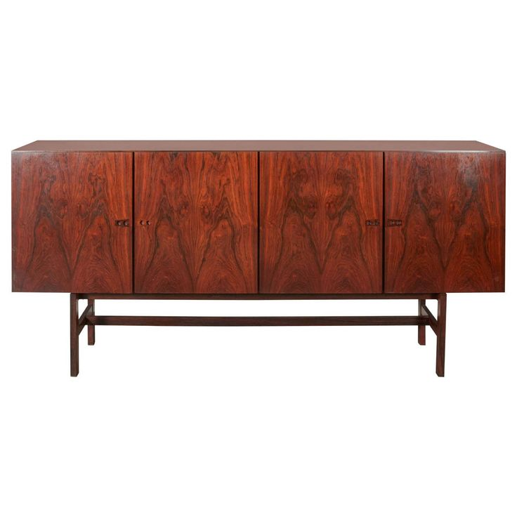 Best 25 Sideboards For Sale Ideas Only On Pinterest Cheap Sideboards Dres