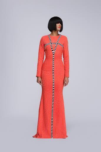 Iconic-Invanity-Rhythm-Collection-Spring-Summer-2015-fashionghana african fashion (15)
