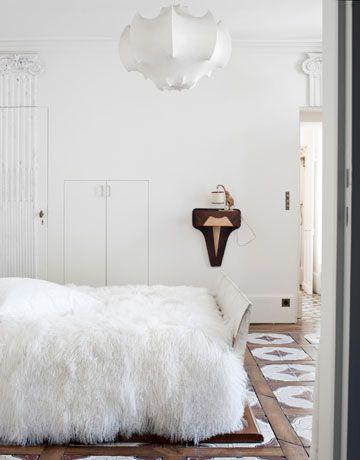 Delfina Delettrez home#Repin By:Pinterest++ for iPad#