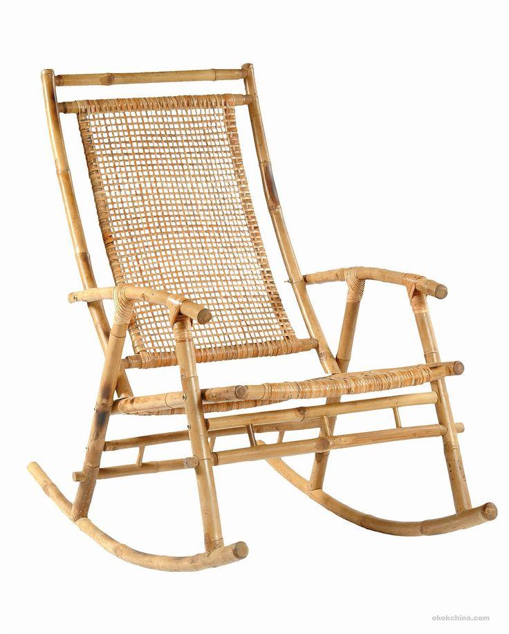 Garden Furniture Bamboo best 25+ bamboo furniture ideas on pinterest | bamboo light