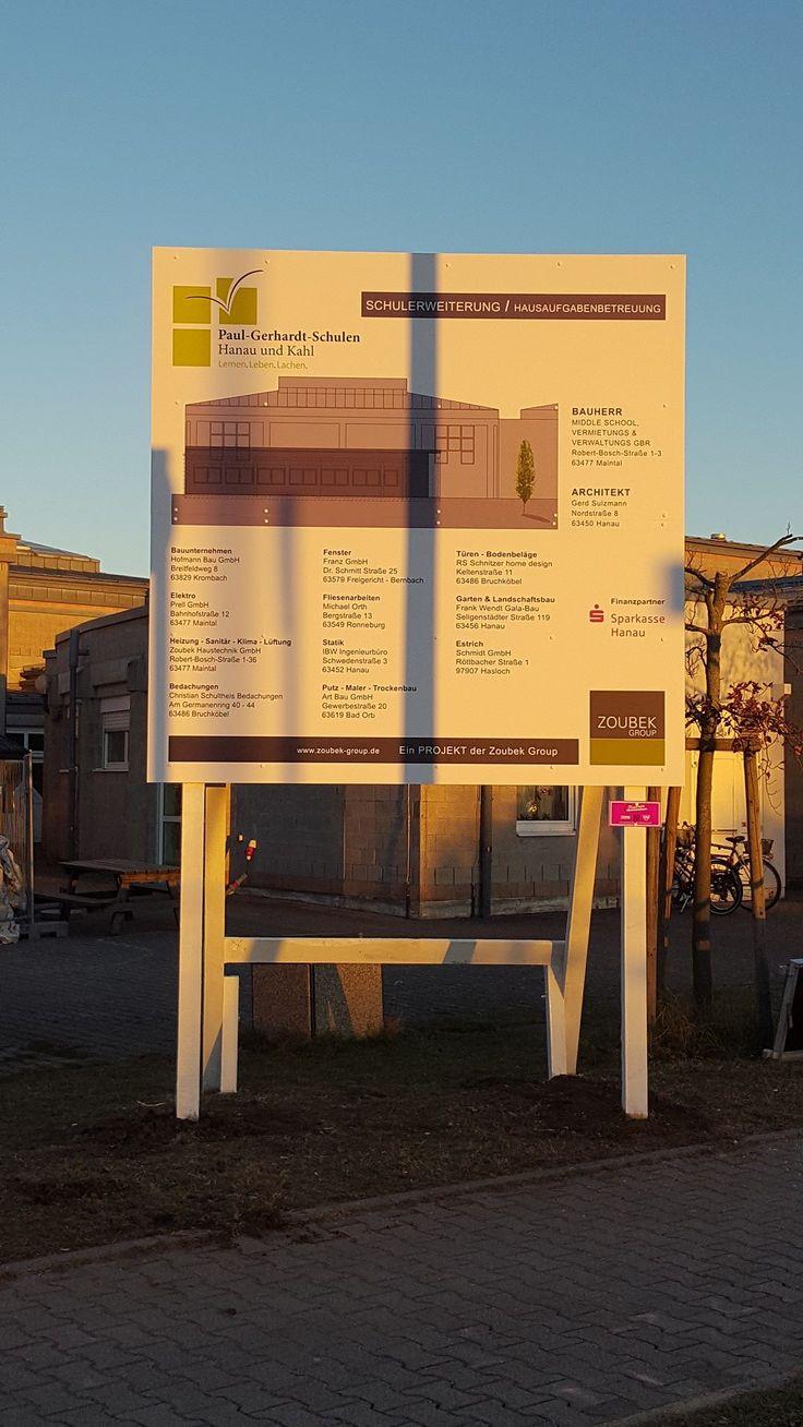 Bauschilder bieten wir Ihnen in allen Größen und Varianten an, egal ob Holz oder Aluminium UK.  Sprechen Sie uns an seit 1990 Ihr Werbetechniker im Rhein Main Gebiet  #RheinMainGebiet #FrankfurtamMain #BadVilbel #Offenbach #MainKinzigKreis #WetterauKreis #Alzenau #Seligenstadt #Maintal #Bruchköbel #Erlensee #Langenselbold #Obertshausen #Gründau #Heusenstamm #Nidderau #Hanau #Gelnhausen #Langenselbold #Großkrotzenburg #Kilianstädten #Büdingen #Karben #Schöneck  #Dietzenbach #Aschaffenburg