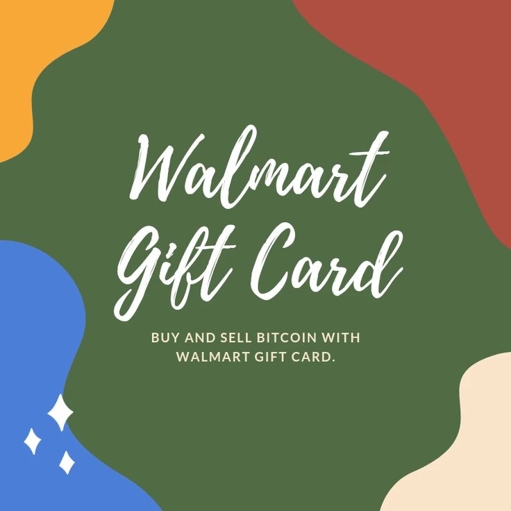 Buy Gift Cards Using Bitcoin