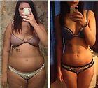 PURE Garcinia Cambogia Extract 60% HCA DR. OZ Weight Loss Diet Pills Fat Burner