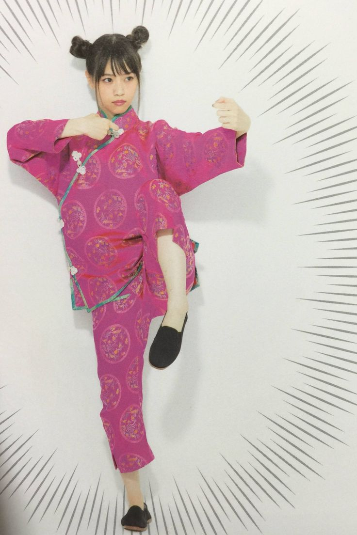 omiansary: Just…….Lovely :D Nanase Nishino x...   日々是遊楽也