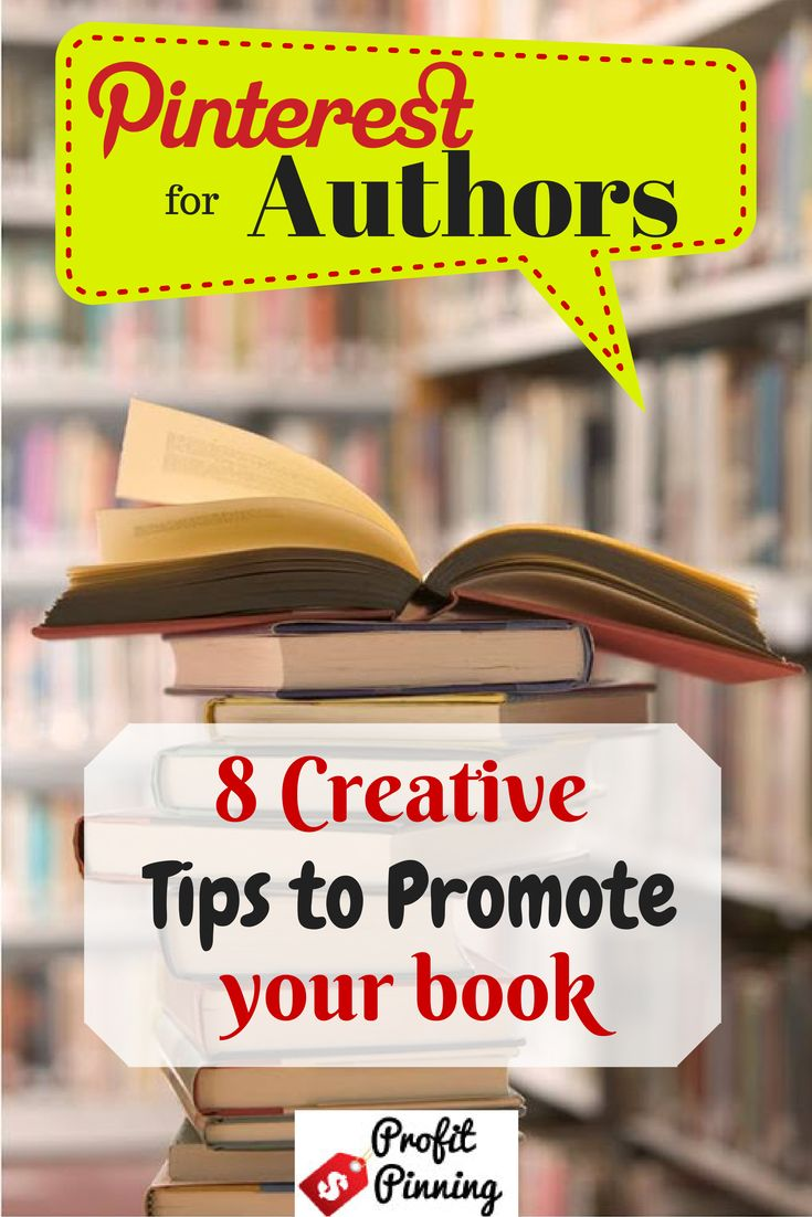 creative writing tips from authors Access to creative writing courses is, as with all higher education  buy a cat, stay up late, don't drink: top 10 writers' tips on writing read more writing.