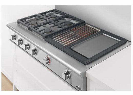 Best 25+ Stainless steel griddle ideas on Pinterest | Stainless ...
