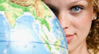 10 buoni motivi per studiare all'estero