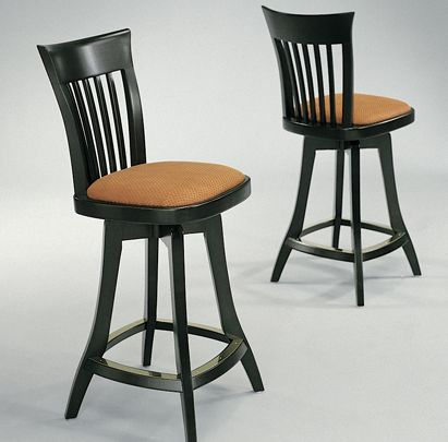 find this pin and more on game tables u0026 barstools by acorkos - Cheap Barstools