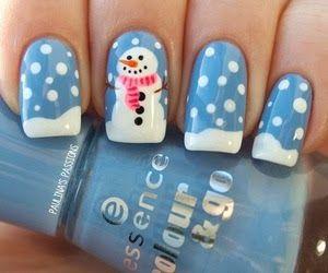 Terugkeer Cute Nail Polish - Nailpolish