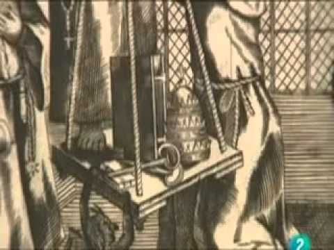 Juan Calvino: Documental - YouTube
