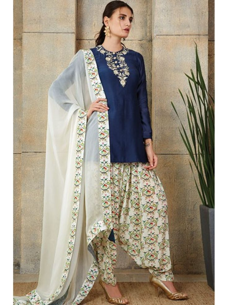 707 best images about Salwar suits on Pinterest | Indian ...