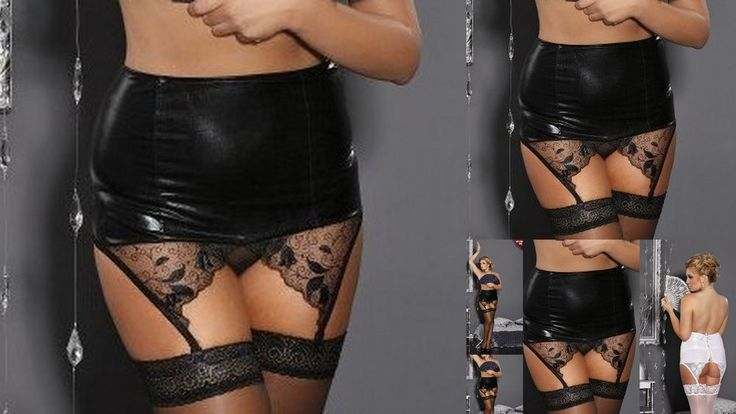 #twitter#tumbrl#instagram#avito#ebay#yandex#facebook #whatsapp#google#fashion#icq#skype#dailymail#avito.ru#nytimes #i_love_ny     BLACKBERRY SHORTBlack  BELT PLUS SIZE LINGERIE - 50/52,US 5Xl ,UK 24/26 Andalea #Andalea