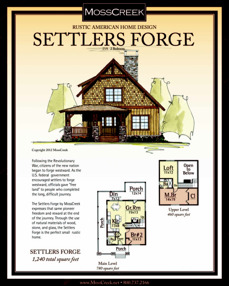 60 best Rustic Home, Log Home, and Timber Frame Home Designs images ...