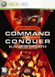 Command and Conquer - #Strategy Game for Xbox 360 - Available at #Game. #ComputerGames #Fun