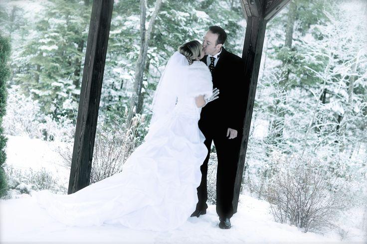 Photographie de mariage. carolinejacquesphotographe.com