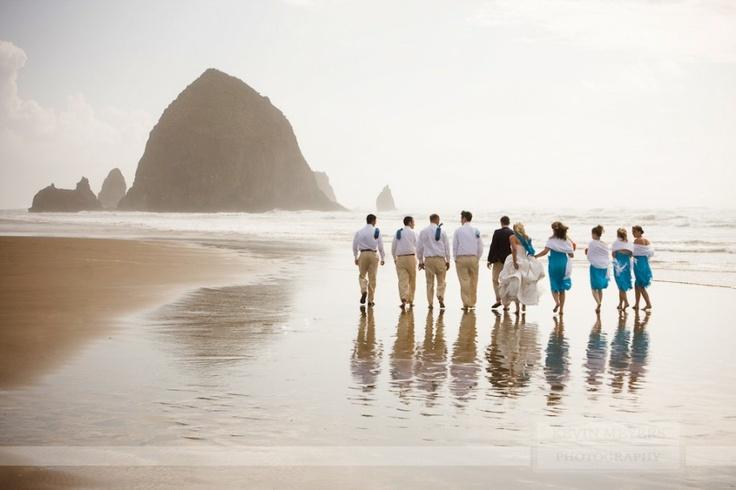 17 best images about oregon coast weddings on pinterest for Beach wedding venues east coast