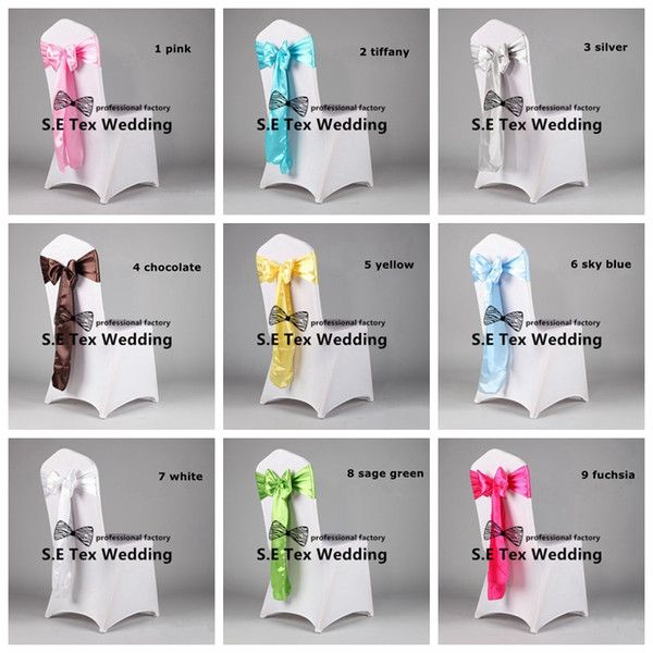 I found some amazing stuff, open it to learn more! Don't wait:https://m.dhgate.com/product/white-banquet-wedding-spandex-chair-cover/378913543.html