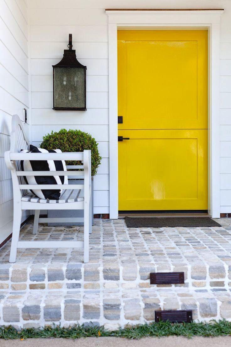 Elements of Style Blog | Going Dutch. | http://www.elementsofstyleblog.com