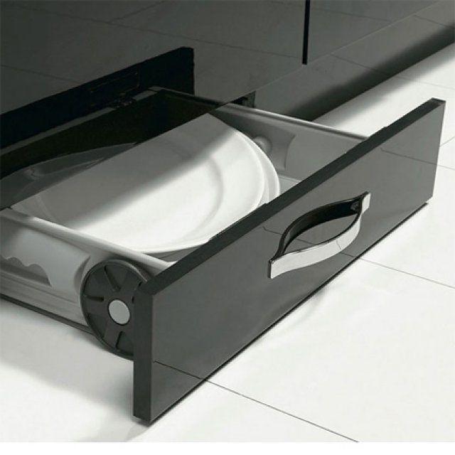 17 meilleures id es propos de nettoyage des plinthes sur. Black Bedroom Furniture Sets. Home Design Ideas
