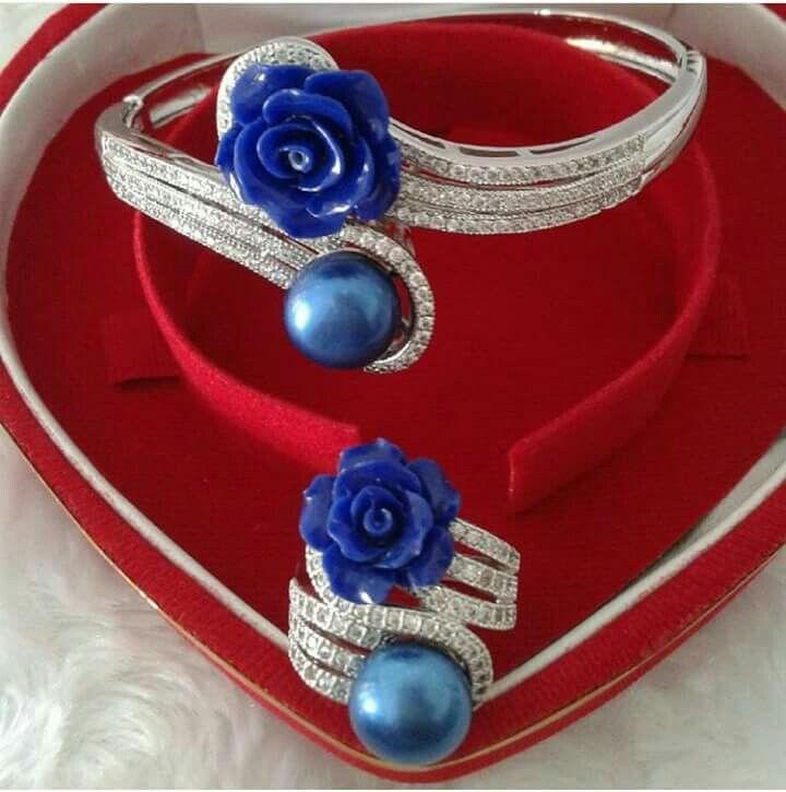 Gelang dan Cincin mutiara lombok Pesan Add Bbm : D6AB777F Sms/ tlp. : As 082337322501/ IM3 085785304765 Wa. : Tri 08990127841 NB: Bila anda ragu jangan membeli dulu. Cek dulu resi dan testnominalnya  #mutiara#mutiaralombok#mutiaralaut#mutiaratawar#fashion#perhiasan#rhodium#elegant#allstyle#wisata#senggigi#oleholehlombok#emas#kadoistimewa#wedding#set#alam#natural#pearl#gold#silver#sekarbela#