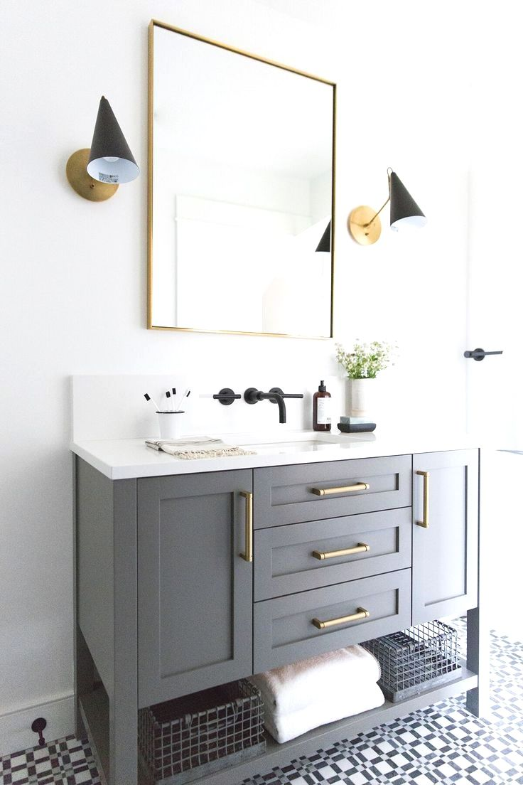 The 10 best bathrooms images on Pinterest | Bathrooms, Bathroom ...