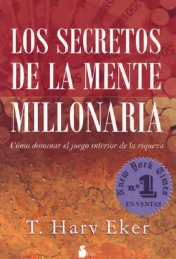 Los 5 mejores libros de Educación Financiera y Finanzas Personales.
