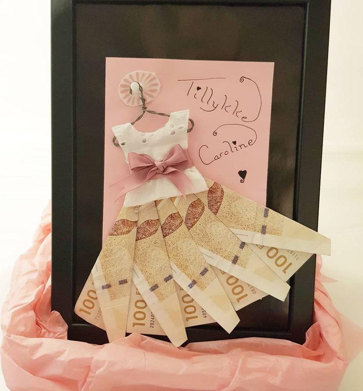 подарок деньги открытка отправить рано