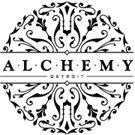 Alchemy Detroit logo