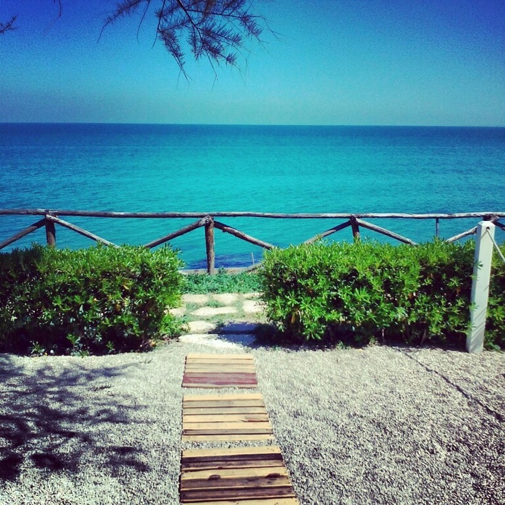 144 best Vasto images on Pinterest | Italy, Grout and Italia