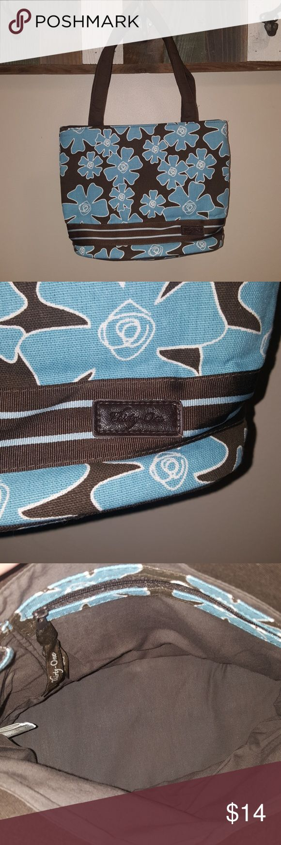 NWOT THIRTY ONE PURSE NWOT THIRTY ONE PURSE Thirty one Bags Satchels