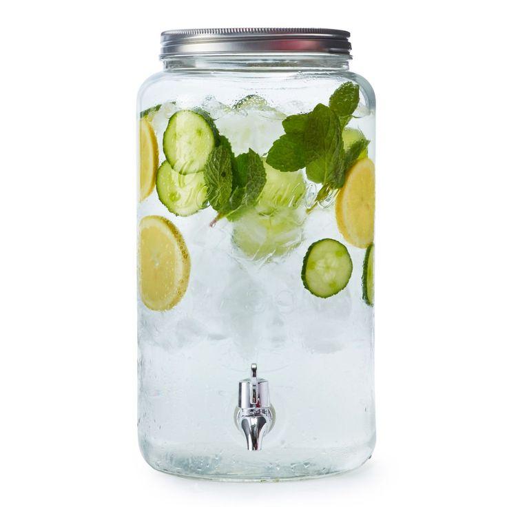 1000 Images About Drink Dispenser Recipes On Pinterest: 1000+ Ideas About Plastic Beverage Dispenser On Pinterest