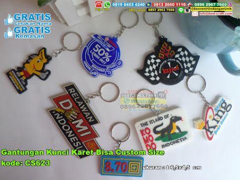 Gantungan Kunci Karet Bisa Custom Size Hub: 0895-2604-5767 (Telp/WA)gantungan kunci,gantungan kunci murah,gantungan kunci unik,gantungan kunci grosir,grosir gantungan kunci murah,souvenir gantungan kunci,souvenir pernikahan gantungan kunci,jual gantungan kunci,jual gantungan kunci murah,jual souvenir gantungan kunci,souvenir bahan karet  #souvenirbahankaret  #souvenirpernikahangantungankunci #gantungankunciunik #jualgantungankuncimurah #gantungan