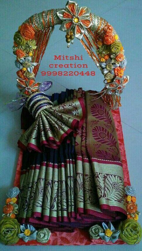 Ideen für Hochzeitsgeschenke Indian Beautiful