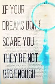 quote about dream and reality - Google zoeken
