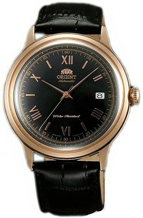 Reloj Orient Bambino 2