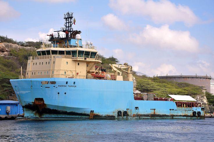 rolldock_sea-9404704-heavy_lift_vessel-8-163926.jpg (2454×1630)