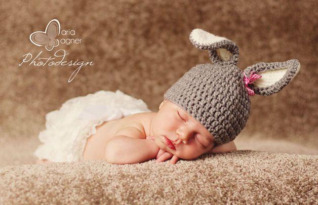 20 besten Handarbeit Bilder auf Pinterest | Gehäkelte babymützen ...