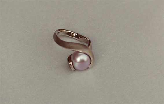 Ringen | Ontwerpen, maken en repareren van gouden en zilveren sieraden