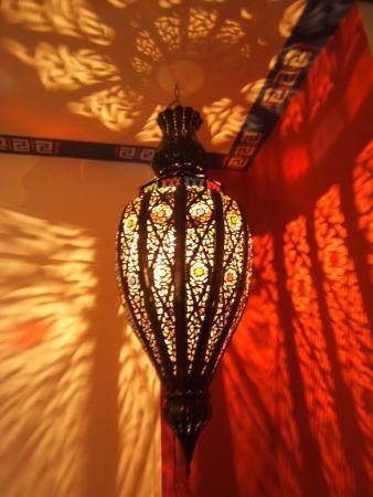 Arabische lampen, Oosterse lampen , tegen spot prijzen !