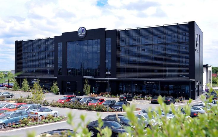 Booking.com: Village Hotel Leeds South , Leeds, UK  - 941 Guest reviews . Book your hotel now!