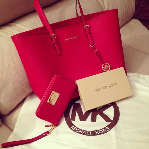 Michael Kors Handbags #Michael #Kors #Handbags Search for MK Discount Handbags Look Up Quick Results Now!
