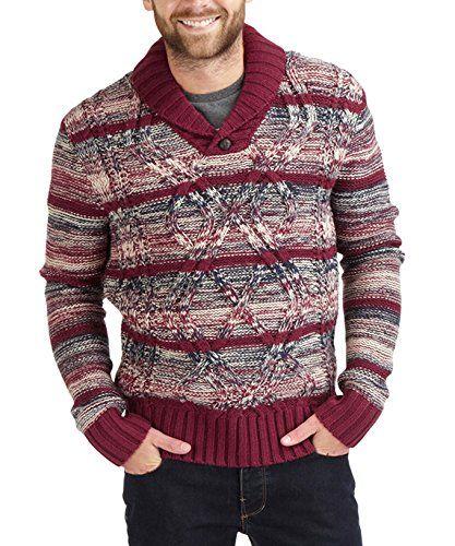 Joe Browns Men's Cool Cable Knitted Jumper Multi (42/44) Joe Browns http://www.amazon.co.uk/dp/B00N7ABR20/ref=cm_sw_r_pi_dp_tjc2ub1EF4CJB
